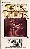 Swords in the Mist, Fritz Leiber, 0441791859
