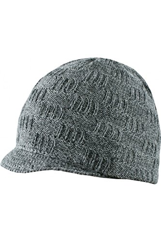 baby-alpaca-knitted-beanie-hat-100-baby-alpaca-wool-gray-one-size