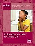 NETS*S Curriculum Series, Susan O'Hara and Maureen McMahon, 1564842061