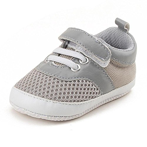 infant-sport-shoes-ftxj-baby-boys-girls-mesh-breathable-soft-sole-sneakers-0-6-month-gray