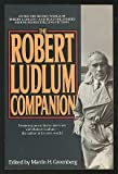 The Robert Ludlum Companion, Robert Ludlum, 0553351966