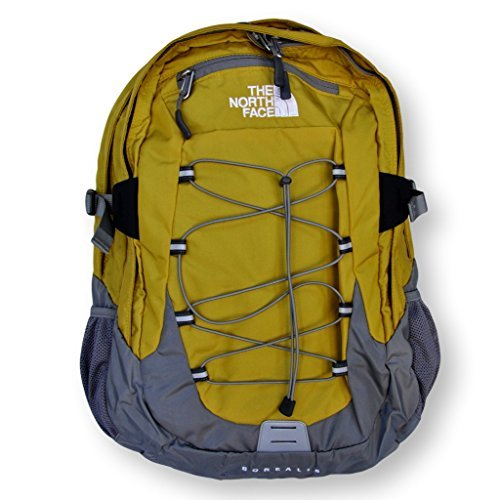 the-north-face-unisex-borealis-backpack-antqmsgn-pache-grey