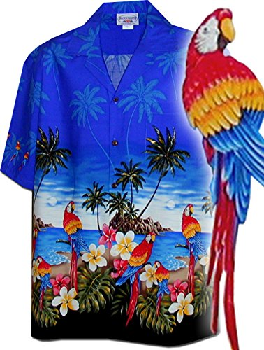 Bestselling Mens Novelty Button Down Shirts