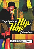 Encyclopedia of Hip Hop Literature, , 0313343896