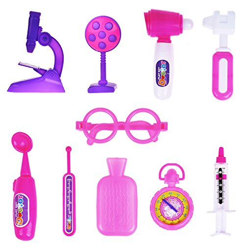 The 8 best nurse kits for girls
