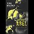 Saving Abel (Rocker Series Book 1)