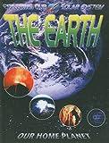The Earth, David Jefferis, 1417808977
