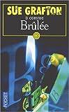 B COMME BRULEE