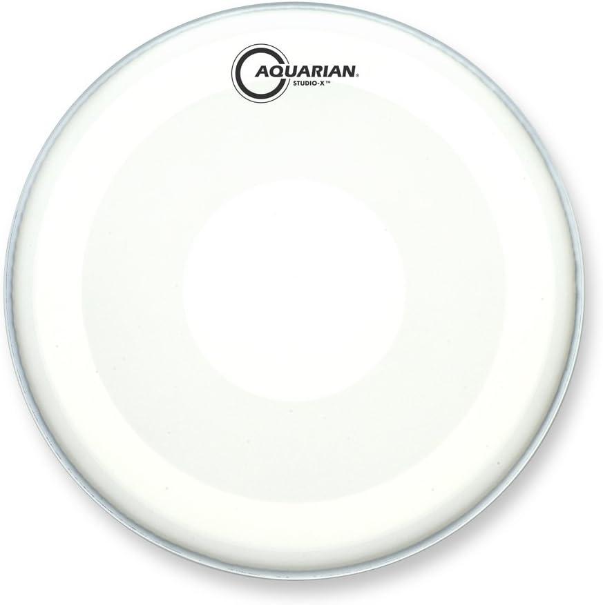 Aquarian Drumheads Drumhead Pack TCSXPD16