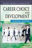 Career Choice and Development