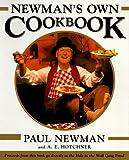 Newman's Own Cookbook