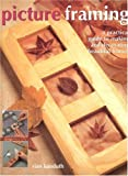 img - for Picture Framing book / textbook / text book