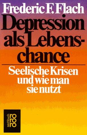 depression-als-lebenschance