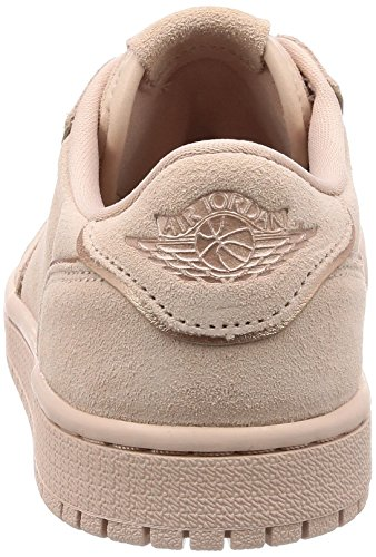 5 1 AO1935204 Beige Retro Jordan Color Low Size WMNS 5 Air Nike NS U0qPgg
