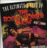 Rocky Horror-Ultimate & Best
