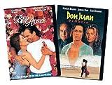 Bed of Roses/Don Juan DeMarco