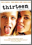 Thirteen (Widescreen) (Bilingual)