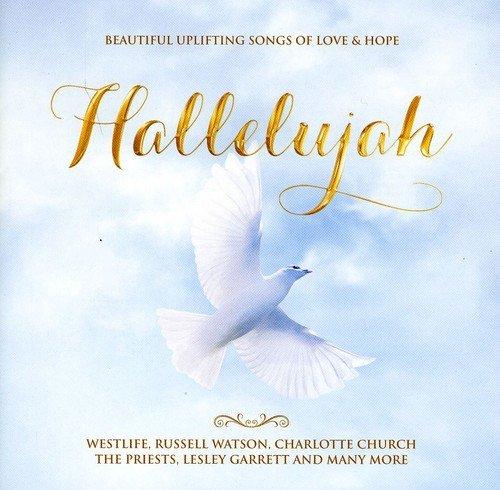 Hallelujah Various