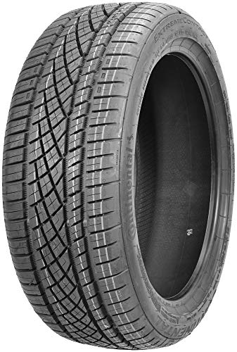 Best Low Noise Tires