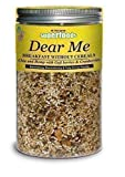 Of The Earth Superfoods Organic Dear Me Chia, Hemp & Goji 200g