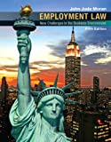 img - for Employment Law (5th Edition) book / textbook / text book