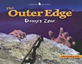 The Outer Edge: Danger Zone, Henry Billings and Melissa Billings, 007872905X