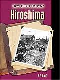 Hiroshima, R. G. Grant, 1590186028