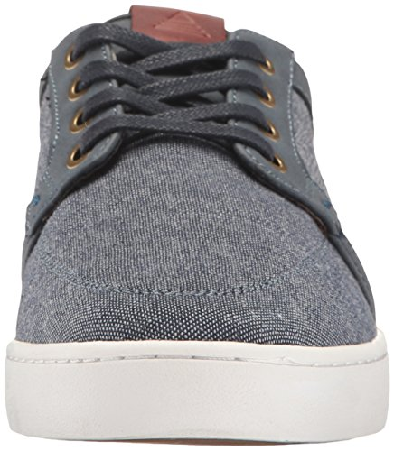 Sneaker Navy Iberarien Fashion Aldo Men TFHnqXF4t