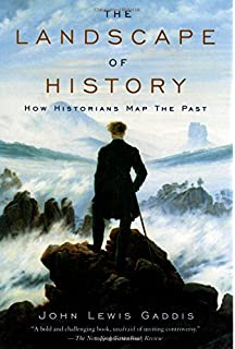 Amazon from reliable sources an introduction to historical the landscape of history how historians map the past fandeluxe Image collections