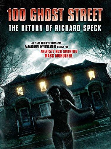 100 Ghost Street: The Return of Richard ()
