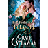 Her Protector's Pleasure (Mayhem in Mayfair Book 3)