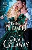 Bargain eBook - Her Protector s Pleasure
