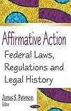 Affirmative Action, , 1594547009