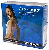Samson Airline 77 Wireless Wind Instrument System - Ch N6