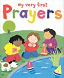 My Very First Prayers, Lois Rock, 1561483710