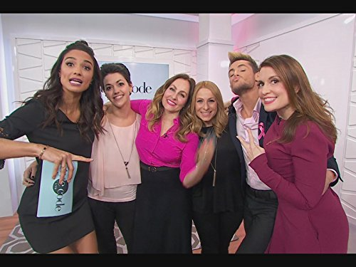fashion 40 dress code - 8