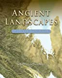 img - for Ancient Landscapes of the Colorado Plateau book / textbook / text book