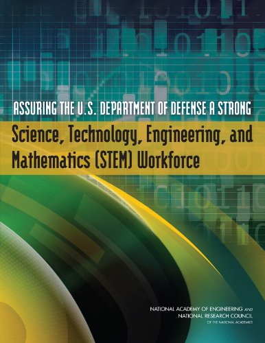 assuring-the-us-department-of-defense-a-strong-science-technology-engineering-and-mathematics-stem-w