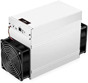 New Bitmain Antminer S9 SE 16T 1280W ASIC Miner Save Much Less Energy Than Antminer S9J 14.5TH