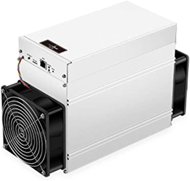 NEW High Efficiency 750W PSU 120mm Fan for Bitmain Antminer S5 S3 S1 Mining Rig