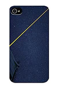 DrFdoej1175oskzB New Iphone 4/4s Case Cover Casing(observatory )/ Appearance