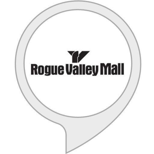 Rogue Valley Mall ()