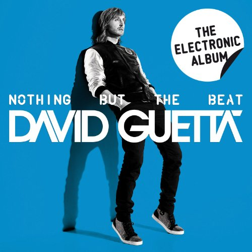 Nothing But The Beat - The Ele...