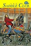 Painted Horse, Bonnie Bryant, 055348625X