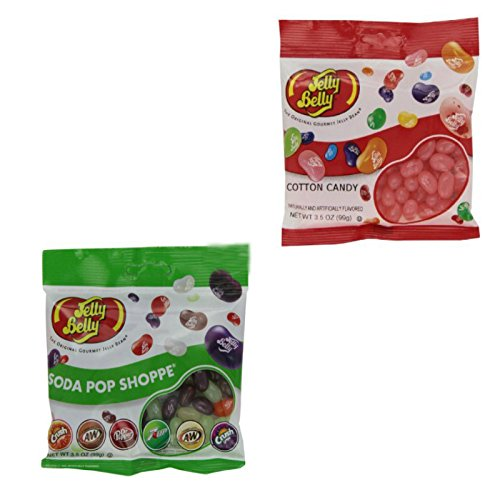 jelly belly valentine pack - 9