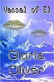 Vassal of El, Gloria Oliver, 1894869680