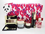 Estee Lauder Skincare and Makeup 7-PC DayWear & ANR Gift Set, $150 Value