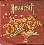 Nazareth - Dream On - Vertigo - 6000 886