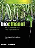 Sugarcane Bioethanol - R&d for Productivity and Sustainability