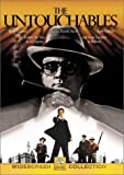 The Untouchables by Paramount